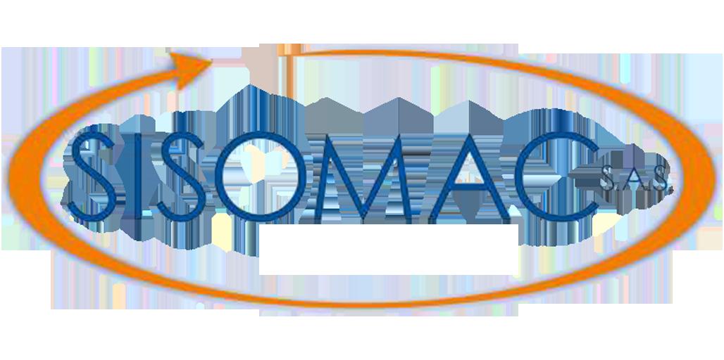 Sisomac SAS